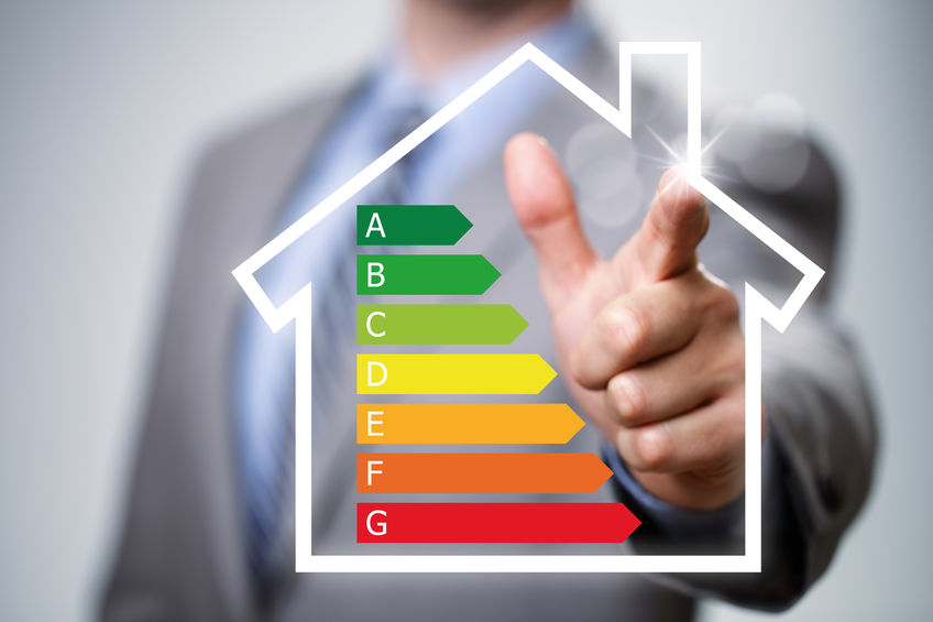 Are Your Properties Energy Efficient?
