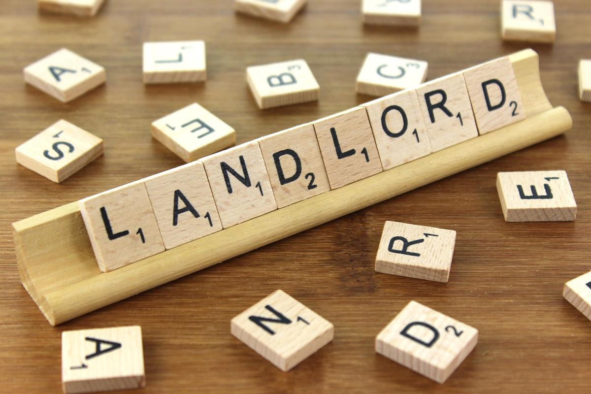 Bad Landlord Stories Do the Industry No Favours