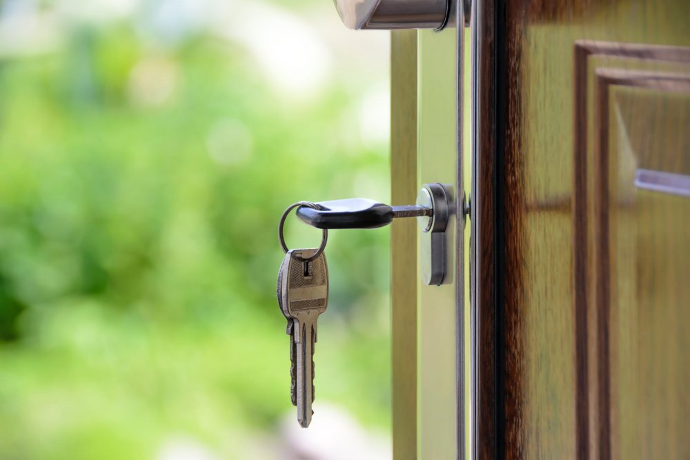 Help Shape Your Landlord Rights