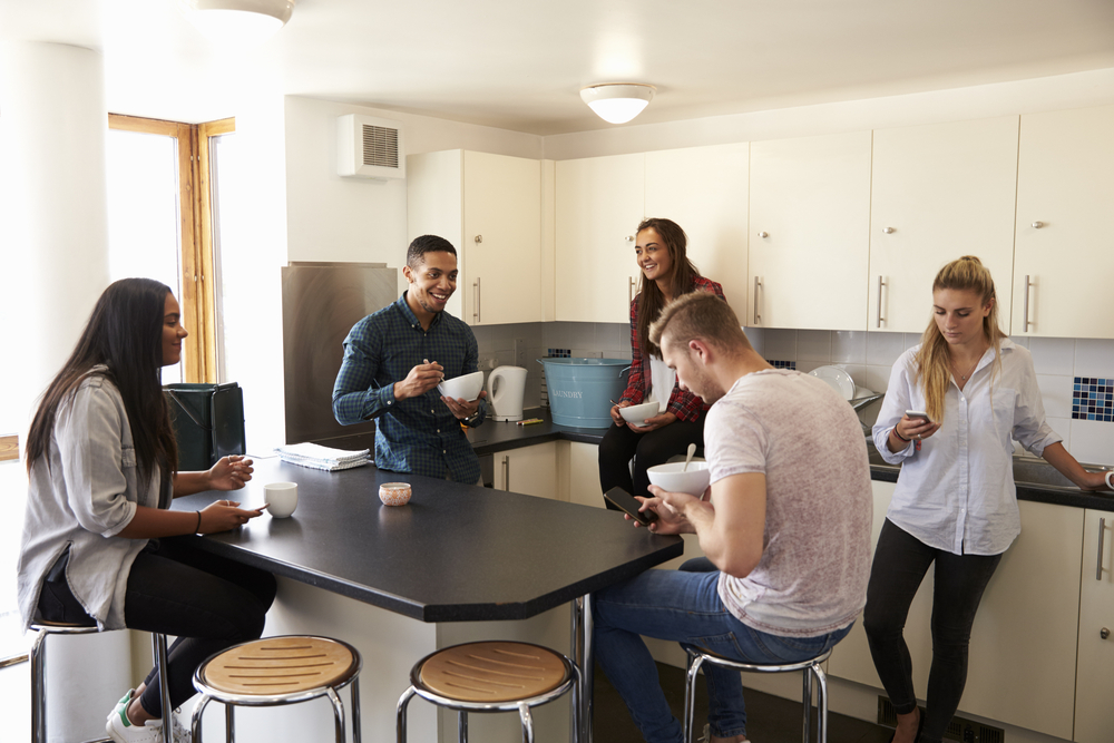 HMO Landlords Urged to Move Quickly on Licence Changes