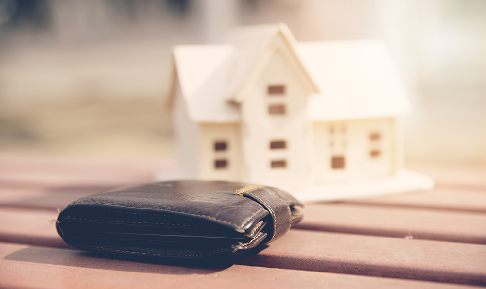 Mortgage payment holidays: what landlords really need to know
