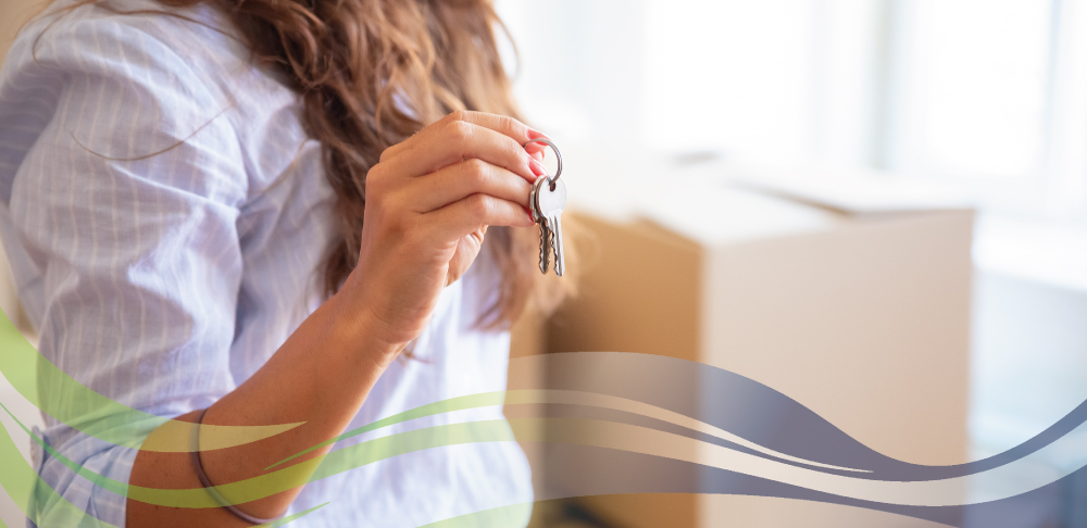 A seismic shift in the costs associated with renting vs buying