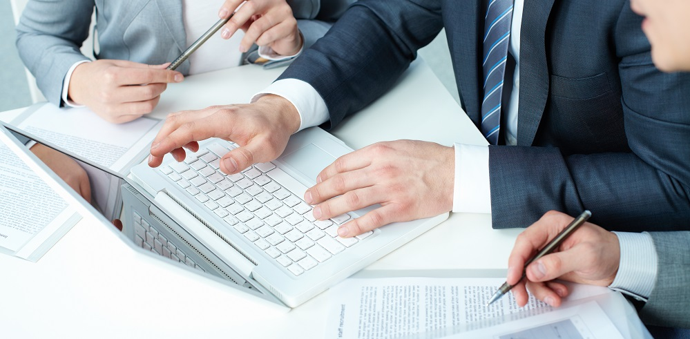 Evaluating your limited company options